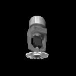 VK368 K8.0 SR PD SST 205