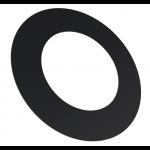 GASKET,ORIFICE PLATE,VFC-4