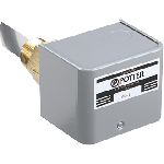 POTTER INDUSTRIAL FLOW SWITCH