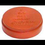 SK1 GRVD CAP