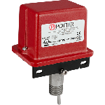 TAMPER SWITCH CORROSION RESIST