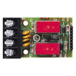 2 ZONE CLS A INIT. CIRCUIT MOD